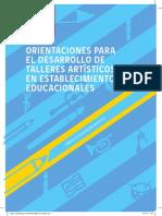 40331-CUADERNILLO-ORIENTACIONES-TALLERES.compressed