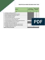 Hitung Manual IKS Leato Utara
