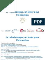 La_mecatronique_c_est_quoi_-_Denis_Lecrux_-_Angers_2012.pdf