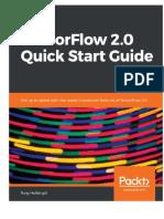 [Tony_Holdroyd]_Tensorflow_2.0_Quick_Start_Guide(z-lib.org).epub