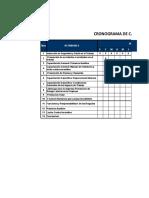 Copia de CRONOGRAMA DE CAPACITACIONES-2020.xlsx