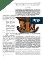 The_Cultural_Poetics_of_the_Greek_Cockfi.pdf