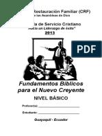 FUNDAMENTOS BIBLICOS.pdf