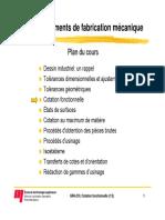 4_151_Cotation_Fonctionnelle_Trace_2010
