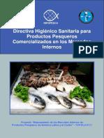 Directiva para FAO 1.docx