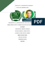 TESIS-POLLOS-ultimo (2).docx