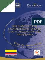 Reglamento Decameron.pdf