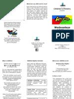 Awana-Brochure-converted