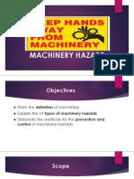 LEC 3 MACHINERY HAZARD.ppt