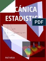 Estadistica-Pathria