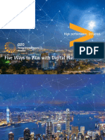 Accenture-Five-Ways-To-Win-With-Digital-Platforms-Full-Report.pdf