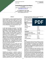 understanding_the_quenchant_report (1).pdf