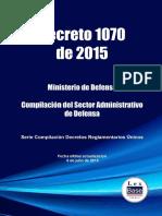 Decreto  de 2015 Nivel Nacional (2).pdf