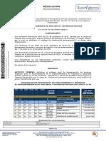 PRESUPUESTO GENERAL ASIGNADO 2020.pdf