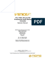 VeniceF-Operator's-Manual_OM_EN.pdf