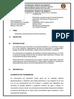 CONSULTA-DE-Resistencia12 - copia