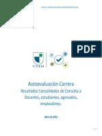 Formulario C_ Consolidado_ Carrera v 5 2019 08 06