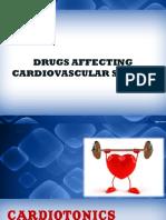 cardiacdrugs-170317103353.pdf