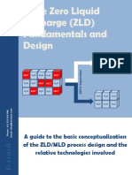 ZLD-booklet-for-Lenntech-site-min-L.pdf