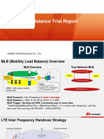 M3 - LTE Traffic Balance Trial Report V1.0-20160616.pptx