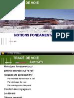 Trace de voie_diapos.pdf