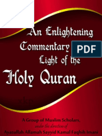 An_Enlightening_Com_intothe_Light_ofthe_Holy_Quran_volxkp17.epub
