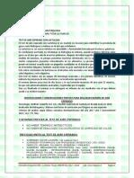 INSTRUCCIONES TEST DE AIRE ESPIRADO