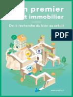 ebook-pretto-mon-premier-achat.pdf