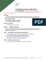 2.1.2.10 Lab - Exploring Processes, Threads, Handles, and Windows Registry - ILM.docx