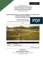 1. Vol. 1_Main Report_Mahima(Mariya) Khola.pdf