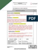 DESARROLLO DEL PROCEDIMIENTOS.docx