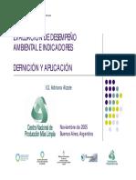 EDA e Indicadores.pdf