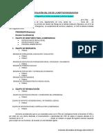 1-ACTA_INSTALACION_COE-IE2016 (1).doc