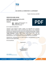 CARTA DE CGH PARA UGEL AREQUIPA SUR (5)