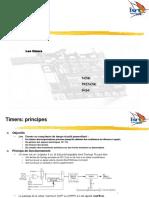 Cours de PIC timers.pdf