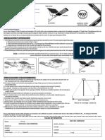 Manual-LUMINARIA-SOLAR-STREET-150WLED-Atomlux.pdf