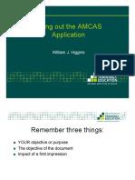 Slides-05_05_2011.pdf