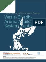 Chapter-12-Wasia-Biyadh-Aruma-Aquifer-System-web