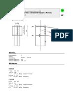 Autodesk Robot Structural Analysis Professional 2018.doc poteau poutre.doc