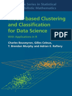modelbased-clustering-classification-data-science.pdf