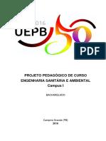 ENGENHARIA AMBIENTAL E SANITARIA - UEPB.pdf