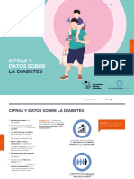 03_WDD-2019-Toolkit_Facts-and-Figures_ES (1)