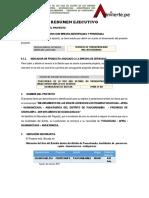 20200110_Exportacion (1)
