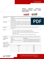 Ficha tecnica Fibra Kurukawa 2.pdf