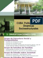 EstructuraSocioclasista 2017 Versión 1