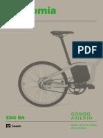economia-eso-y-bachillerato.pdf