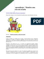 299175353-Proyecto-de-Aprendizaje-Las-Plantas