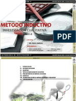 METODO INDUCTIVO FINAL.pptx