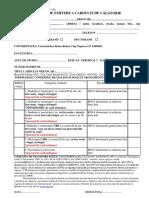 Cerere-emitere-CARD-Transport-UBB