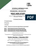 Ausschreibung Probespiel 2020.pdf